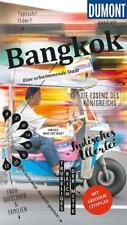 DuMont direkt Reiseführer Bangkok von Roland Dusik (2018, Taschenbuch)