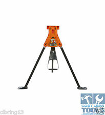 Triton SuperJaws Portable Clamping System MK2 - 1000kg Clamping Force - SJA200