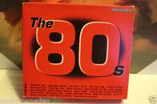 Joe Cocker's aus Deutschland als Sampler-Musik-CD