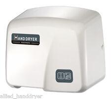 FASTDRY Automatic Hand Dryer (Mod. HK1800PA) 110V/120V