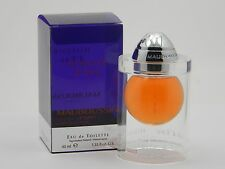 Histoire D'Eau by Mauboussin EDT Spray for Women 1.35oz 40ml New In Box