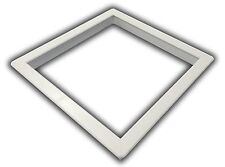 Skylight Ceiling Frame - 550mm Square
