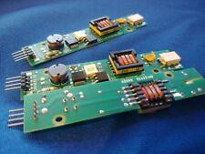 N10178-7 ERG POWER CCFL Inverter GOOD condition, Tested & working (US seller)