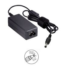Replacement Bullet Charger Adapter 19V 4.74A HP Pavilion DV9700 DV2000 DV2500