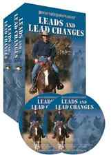 Clinton Anderson Leads and Lead changes 2 DVD horse training
