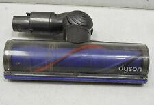 Genuine Motor Head For Dyson V6 Animal Extra Handstick Vacuum Cleaner