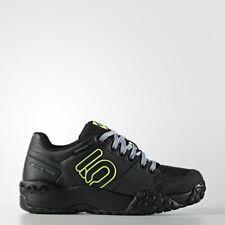 New Five Ten by Adidas Men's Sam Hill 3 Black 5243 Hill Streak Size 12 & 13