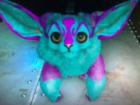 ark survival evolved XBOX PVE Cotton Candy Ferox Level 232 Male Clone
