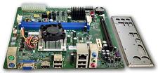 Acer Aspire X1430 Desktop Motherboard AMD Radeon HD6310 D1F-AD MB.SHU07.003