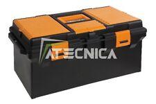 Cassetta Beta Tools CP15L cestello lungo portautensili attrezzatura utensili