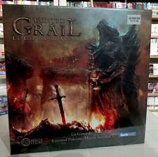 3105682-giochi Uniti- Tainted Grail la caduta di Avalon Gu663