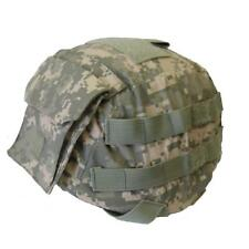 Invader Gear Raptor Helmet Cover Mich Helmet At Digital Airsoft Cadet Army