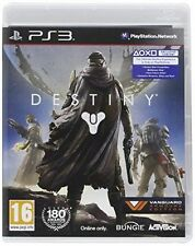 Ps3 Game Destiny Vanguard Armoury Edition PlayStation 3