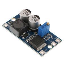 LM2596HV DC-DC Step Down Power Supply Module 48V/36V to 24/15/12/9/5/3.3V