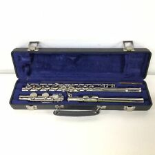 Dolfin Beginners Student Flute w/ Case #710