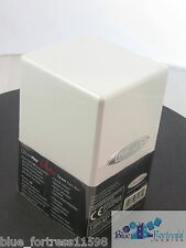 ULTRA PRO WHITE SATIN TOWER DECK BOX COMPARTMENT FOR DICE MTG CARDFIGHT POKEMON