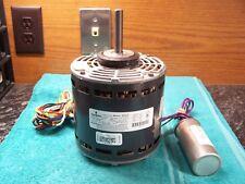 New Lennox OEM 28F0101 28F01 furnace blower motor 3/4 HP 1075 115V 45H3301