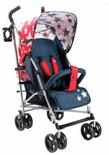Unbranded Unisex Pushchairs & Prams with 3 1 in