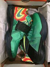 Nike Kevin Durant KD IV 4 Weatherman 2011 5 Y/6.5 W