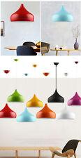 Modern fashion Led pendant Light Lamp Aluminum Hanging Lamp Celling Lighting