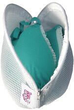 Lingerie Net Bag - Bra Bag - Zip Bag- Bra Net Wash Bag, Medium - *FREE + FAST*