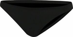 TYR Women's Lula Bikini Bottom   Black   L (36)