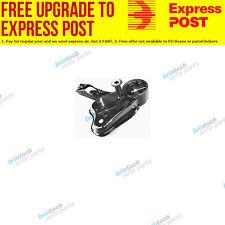 Motor Mounts for Nissan Pintara for sale | eBay