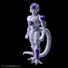 [FROM JAPAN]Figure rise Standard Dragon Ball Z FINAL FORM FRIEZA Plastic Mod...