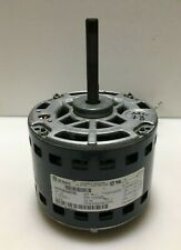 New listing GE 5KCP39HGS079S Carrier 1/2 HP 230 V BLOWER MOTOR HC41AE197A used #MC78