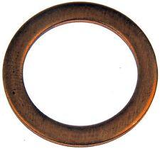 Dorman 095-002 Oil Drain Plug Gasket