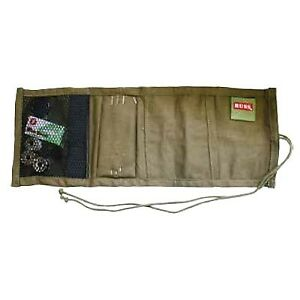 Military Style Sewing Kit