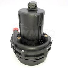 New Secondary Air Pump Smog Pump For BMW E46 323i 325i 330i 99-03 11727553056