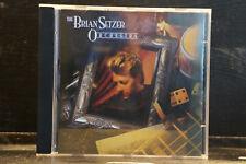 Brian Setzer Orchestra - Same