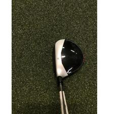 Ex-Demo Taylormade Golf M4 #3 15 Bois de Fairway (Graphite Stiff Flex )