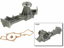 For 1999-2004 Nissan Frontier Water Pump 97616RC 2002 2000 2001 2003 3.3L V6