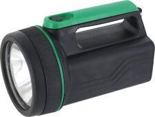 Krypton Spotlight Home Torches