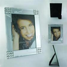 Cadre photo en verre pour la décoration intérieure de la maison