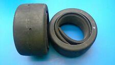 1 Paar Medial Pro Osmose blau Reifen mit Reifeneinlagen für Carson C 5 1/5