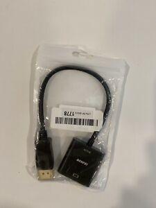 BENFEI Active DisplayPort