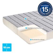DORMEO Memory Foam Medium Firm Mattresses