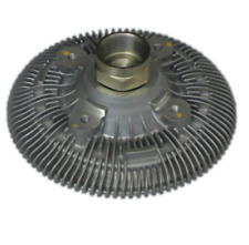 Engine Fan Clutch Fits Ford Mazda 3.0L 4.0L 4.2L 4.6L 5.0L 6.8L 7.3L Premium