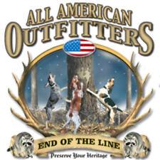 T-Shirt Long Sleeve Shirt Coon Hound Dog Hunts Hunter Bluetick English Walker