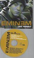 CD--EMINEM -- --- LOSE YOURSELF