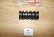 Suzuki GS450 SP200 43612-33200 RUBBER,RR FOOT Genuine NEU NOS xx3875