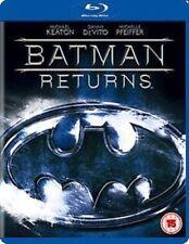 Películas en DVD y Blu-ray aventuras blu-ray 2000 - 2009