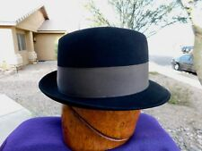 4622d171d Fedora Casual 1960s Vintage Hats for Men for sale | eBay