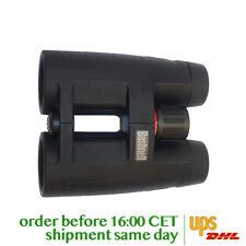 Bushnell Infinity 10.5x45 Binocular (611045)