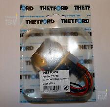 Thetford LED Arnés de cableado electrónico al ras y nivel C200 Inodoro Cuarto De Baño 23738