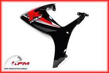 Suzuki GSXR600 K6 2006 Verkleidung Seitenteil fairing cowling GSX-R Original Neu