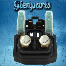 Starter Relay Solenoid YAMAHA RS90 NYTRO VK PROFFESIONAL 2006 2007 Snowmobile